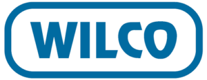 WILCO company logo
