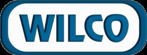 Wire Lab Company WILCO logo